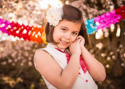 Fotografia infantil tarancon horcajo de santiago sesion de fotos de niños 01