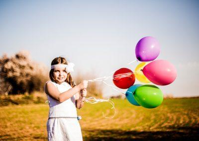 Fotografia infantil tarancon horcajo de santiago sesion de fotos de niños 02