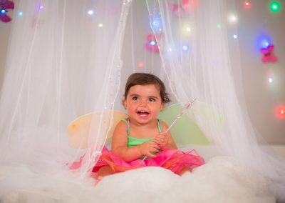 Fotografia infantil tarancon horcajo de santiago sesion de fotos de niños 11