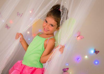 Fotografia infantil tarancon horcajo de santiago sesion de fotos de niños 12