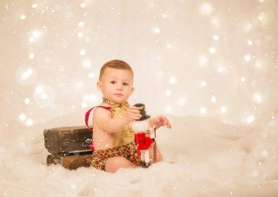 Fotografia infantil tarancon horcajo de santiago sesion de fotos de niños 26