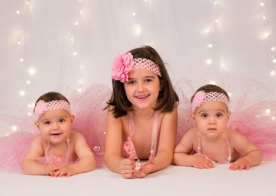 Fotografia infantil tarancon horcajo de santiago sesion de fotos de niños 28