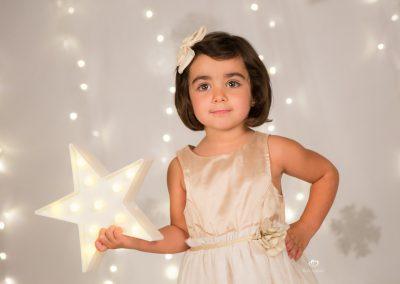 Fotografia infantil tarancon horcajo de santiago sesion de fotos de niños 30