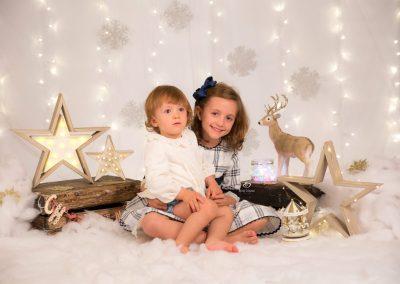 Fotografia infantil tarancon horcajo de santiago sesion de fotos de niños 31