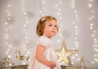 Fotografia infantil tarancon horcajo de santiago sesion de fotos de niños 32