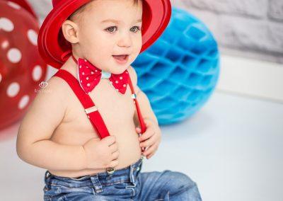 Fotografia infantil tarancon horcajo de santiago sesion de fotos de niños 39