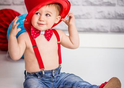 Fotografia infantil tarancon horcajo de santiago sesion de fotos de niños 40