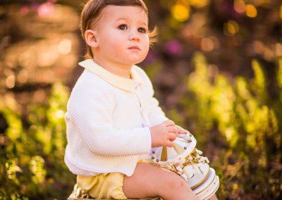 Fotografia infantil tarancon horcajo de santiago sesion de fotos de niños 41