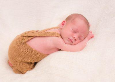 Fotografia newborn tarancon horcajo de santiago sesion de fotos de recien nacido 05