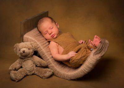 Fotografia newborn tarancon horcajo de santiago sesion de fotos de recien nacido 07
