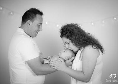 Fotografia newborn tarancon horcajo de santiago sesion de fotos de recien nacido 12