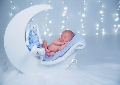 Fotografia newborn tarancon horcajo de santiago sesion de fotos de recien nacido 20
