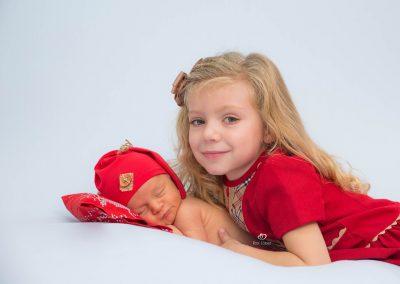 Fotografia newborn tarancon horcajo de santiago sesion de fotos de recien nacido 22