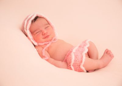 Fotografia newborn tarancon horcajo de santiago sesion de fotos de recien nacido 26
