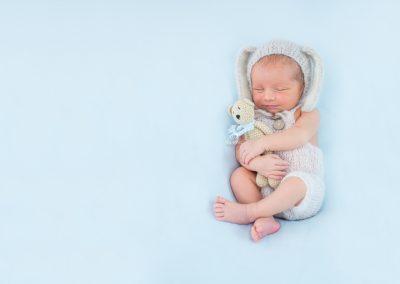 Fotografia newborn tarancon horcajo de santiago sesion de fotos de recien nacido 32
