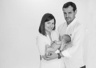 Fotografia newborn tarancon horcajo de santiago sesion de fotos de recien nacido 34