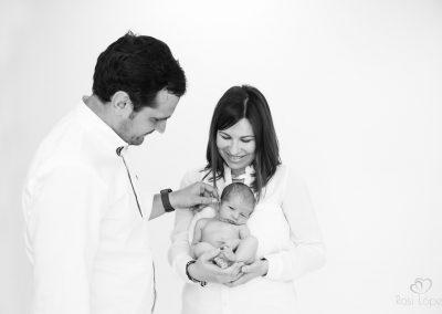 Fotografia newborn tarancon horcajo de santiago sesion de fotos de recien nacido 36
